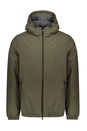 CIESSE Dusan jacket CIESSE | 13 | 186COMJ00262427XXN