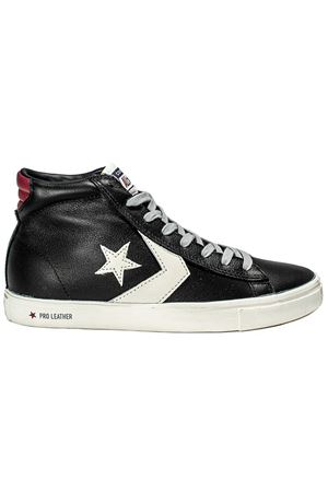 CONVERSE Pro Leather Vulc CONVERSE | 12 | 165859C