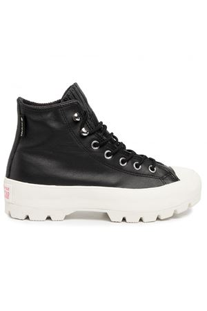 CONVERSE Chuck Taylor All Star Lugged CONVERSE | 12 | 565006C