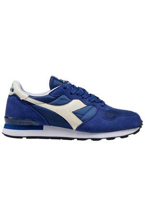 DIADORA Sneakers Camaro DIADORA | 12 | 50115988660024