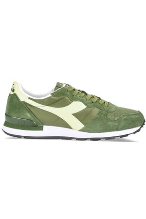 DIADORA Sneakers Camaro DIADORA | 12 | 501159886C5603