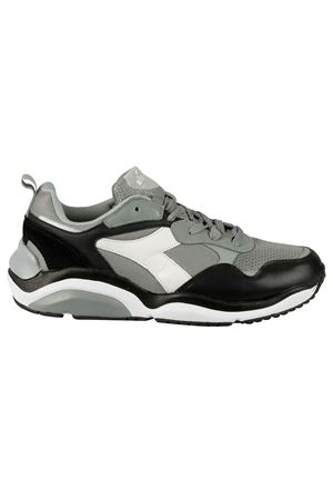 DIADORA Whizz Run DIADORA | 12 | 501174340C4482