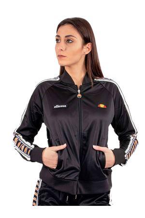 ELLESSE Tracktop sweatshirt ELLESSE | -108764232 | EHW214W19050