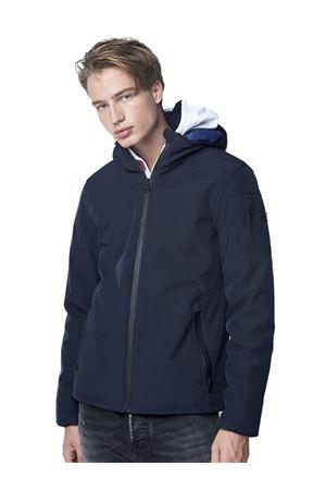 GAS N.Racker jacket GAS | 13 | 2510704218520194