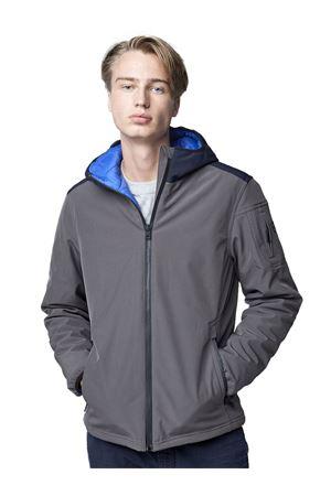 GAS N.Racker jacket GAS | 13 | 251070421852BC06