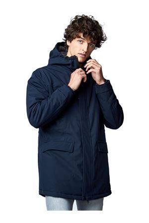 GAS Tayko jacket GAS | 18 | 2802844218520194