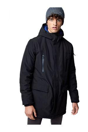 GAS Tayko jacket GAS | 18 | 2802844218520200