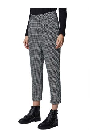 GAS Trousers GAS | 50000017 | 3658472110041991