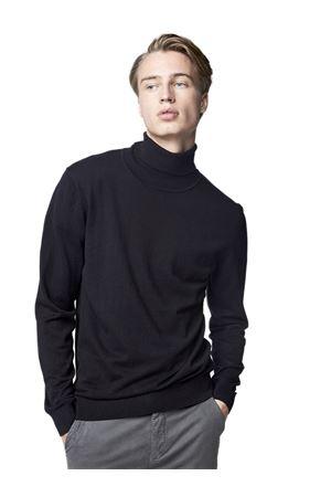 GAS Ayron sweater GAS | 7 | 5619514311170200