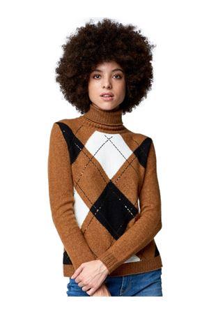 GAS Idit Alpaca Sweater GAS | 7 | 5666414319764801
