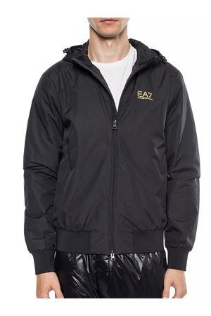 EMPORIO ARMANI EA7 Jacket GIORGIO ARMANI   13   6GPB62PN27Z0208
