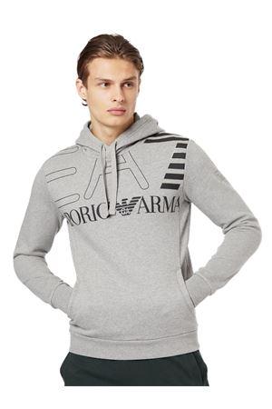 EMPORIO ARMANI Sweatshirt GIORGIO ARMANI | -108764232 | 6GPM30PJ07Z3905