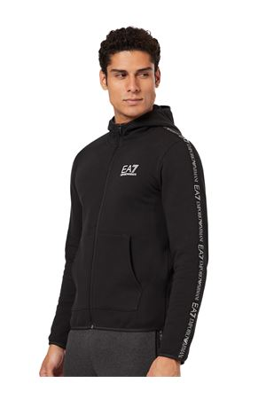 EMPORIO ARMANI Sweatshirt GIORGIO ARMANI | -108764232 | 6GPM32PJ07Z1200