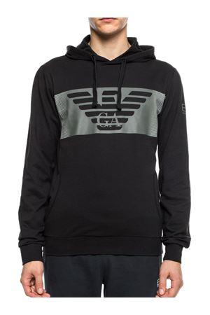 EMPORIO ARMANI Sweatshirt GIORGIO ARMANI | -108764232 | 6GPM56PJ05Z1200