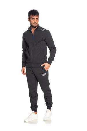 EMPORIO ARMANI Gym suit GIORGIO ARMANI | 19 | 6GPV59PJ07Z1578
