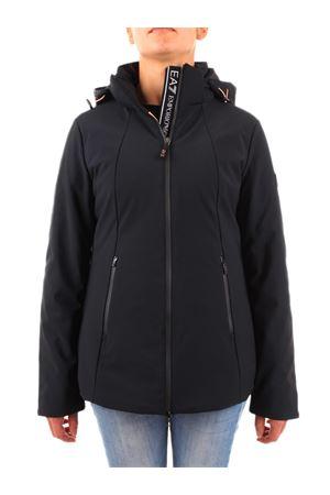 EMPORIO ARMANI Jacket GIORGIO ARMANI | 7457049 | 6GTB20TNR2Z1200