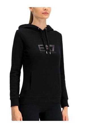EMPORIO ARMANI Sweatshirt GIORGIO ARMANI | -108764232 | 6GTM03TJ27Z1200