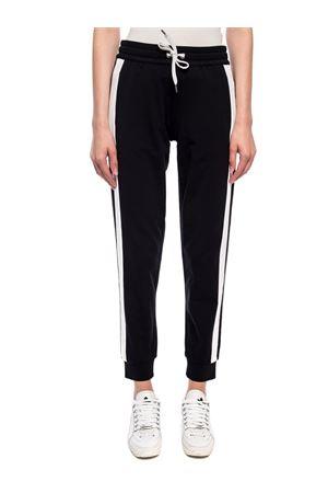 EMPORIO ARMANI Trousers GIORGIO ARMANI | 50000017 | 6GTP57TJ31Z1200