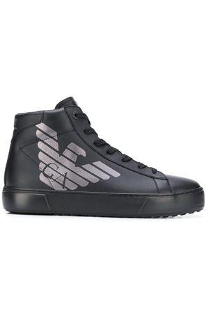 EMPORIO ARMANI Sneaker GIORGIO ARMANI | 12 | X8Z001XK119K001