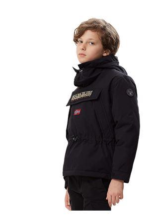 NAPAPIJRI KIDS Skidoo Jacket 2 NAPAPIJRI | 13 | NP000I6B041