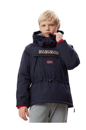 NAPAPIJRI KIDS Skidoo Jacket 2 NAPAPIJRI | 13 | NP000I6B176