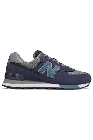 NEW BALANCE 574 NEW BALANCE | 12 | ML574FND