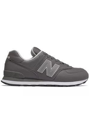 NEW BALANCE 574 NEW BALANCE | 12 | ML574LPC