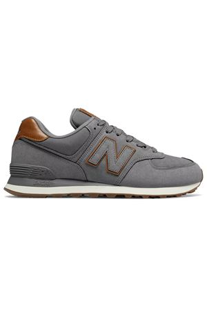 NEW BALANCE 574 NEW BALANCE | 12 | ML574NBA