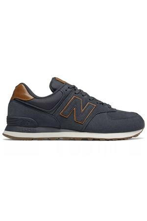 NEW BALANCE 574 NEW BALANCE | 12 | ML574NBD