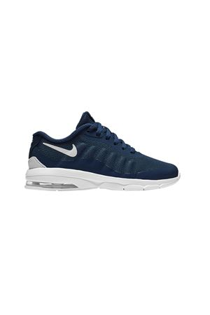 NIKE Air Max Invigor PS NIKE | 7457042 | 749573407