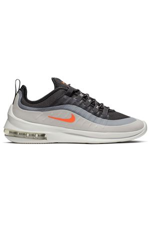 NIKE Air Max Axis NIKE | 7457042 | AA2146013