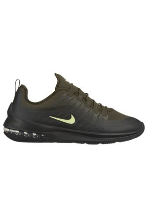 NIKE Air Max Axis NIKE | 7457042 | AA2146302
