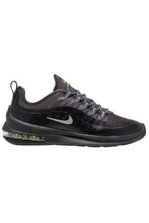 NIKE Air Max Axis NIKE | 7457042 | AA2148009