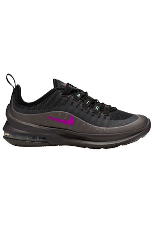 NIKE Air Max Axis NIKE | 7457042 | AH5222011