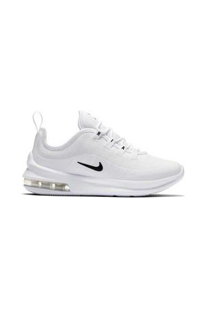 NIKE Air Max Axis Junior NIKE | 7457042 | AH5223100