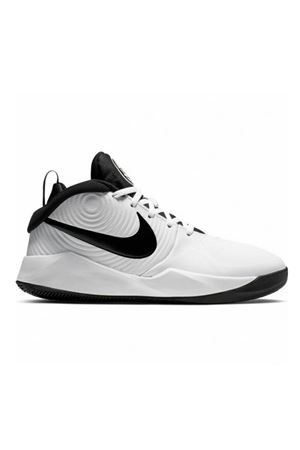 NIKE Team Hustle D 9 NIKE | 12 | AQ4224100