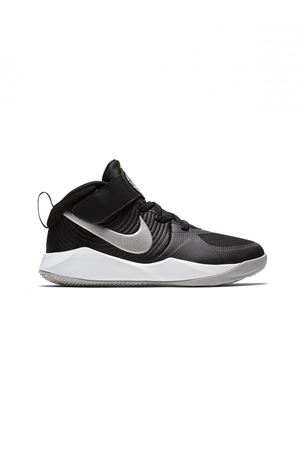 NIKE Team Hustle D 9 NIKE | 12 | AQ4225001