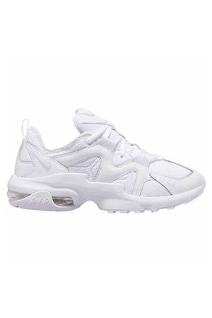 NIKE Air Max Graviton  NIKE | 12 | AT4404100