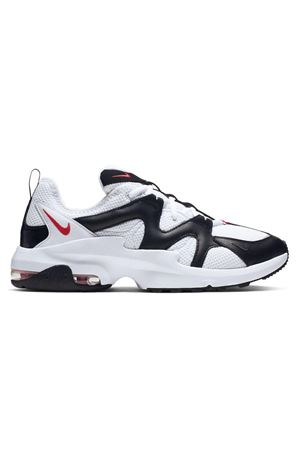 NIKE Air Max Graviton  NIKE | 12 | AT4525100