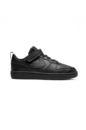 NIKE Court Borough Low 2 NIKE | 12 | BQ5451001