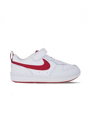 NIKE Court Borough Low 2 NIKE | 12 | BQ5451103