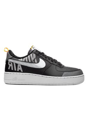 NIKE Air Force 1 Lv8 NIKE | 12 | BQ5484001