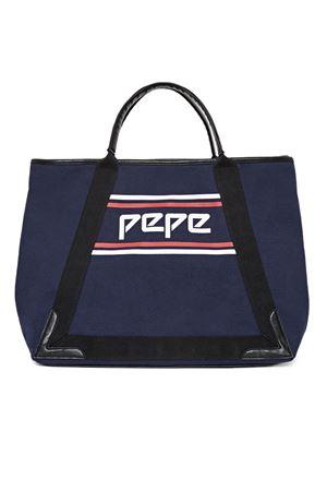 PEPE JEANS Joan bag PEPE JEANS | 31 | PL031033594