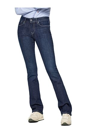 PEPE JEANS Jeans Piccadilly PEPE JEANS | 24 | PL200388BA72000