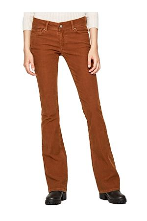 PEPE JEANS New Pimlico trousers PEPE JEANS | 9 | PL211343YD52142