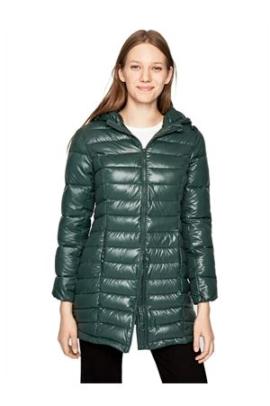 PEPE JEANS Quilted jacket ALICE PEPE JEANS | 13 | PL401688682