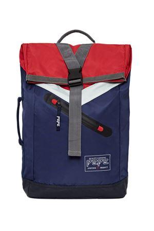 PEPE JEANS Backpack BRETON PEPE JEANS | -213431382 | PM0305500AA