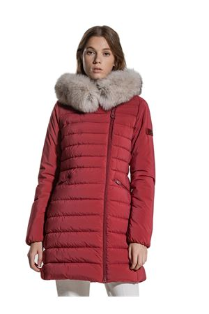 PEUTEREY Seriola down jacket PEUTEREY | 7457003 | PED3323023