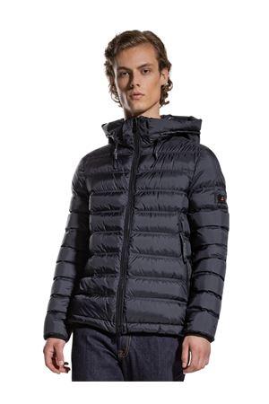 PEUTEREY Boggs down jacket KN PEUTEREY | 7457003 | PEU3257215
