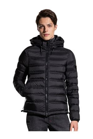 PEUTEREY Boggs down jacket KN PEUTEREY | 7457003 | PEU3257NER